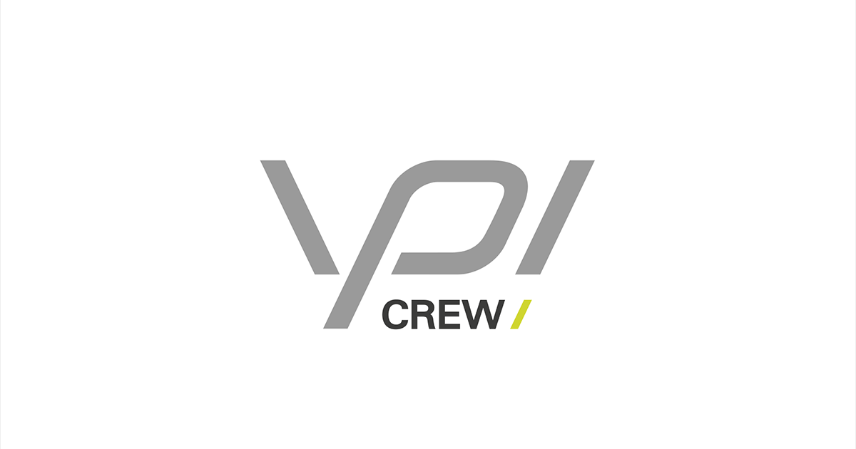 YPI yacht CREW PLACEMENT AGENCY
