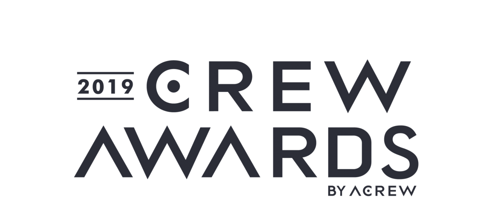 ACREW Crew Awards