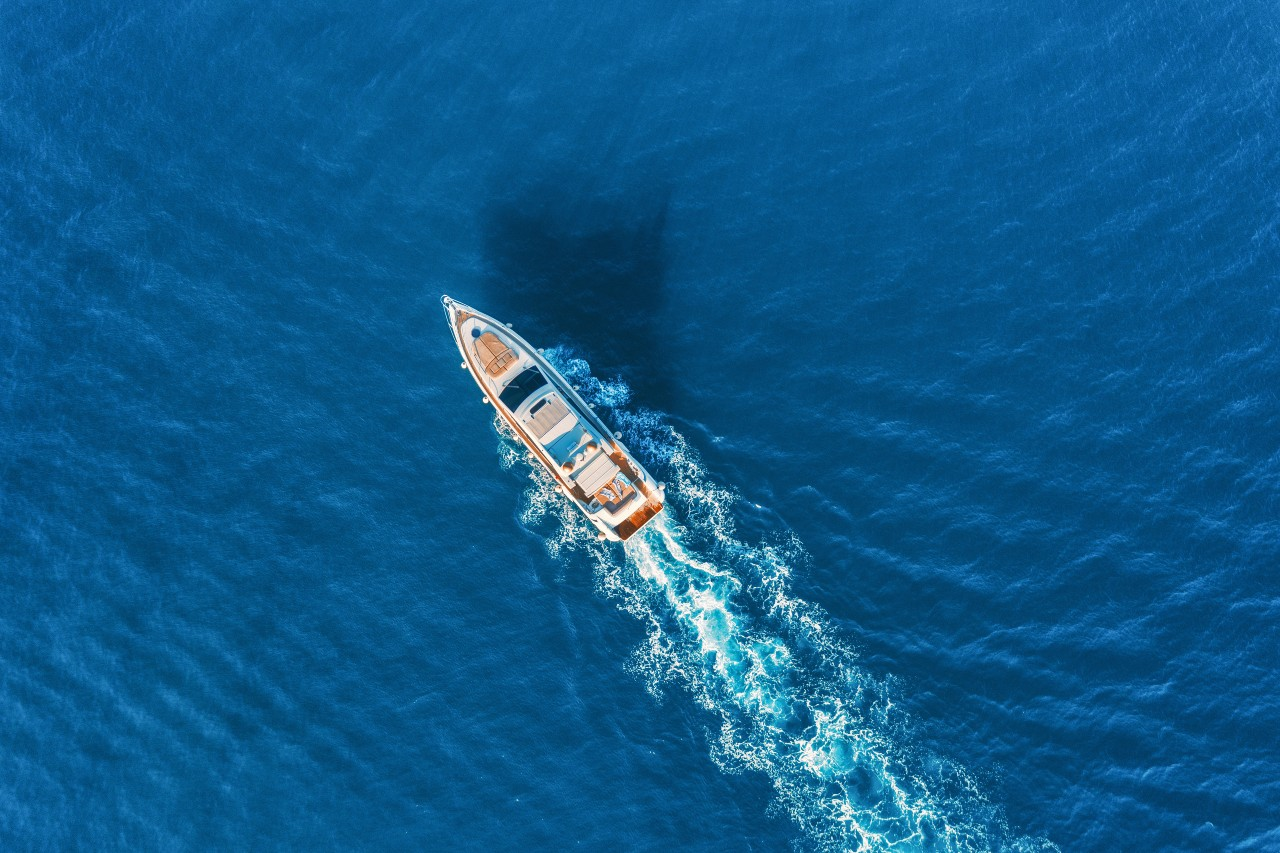 Brexit Advice for Yacht Crew